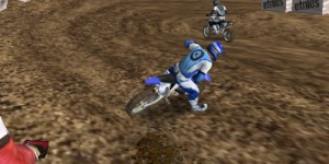 3D Braap Racing
