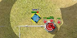 Minions Single Player