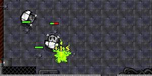 Xeno Tactic v1.3