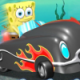 Spongebob Squarepants 3D Powerkart Grand Prix