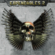 The Expendables 2 - Deploy n Destroy