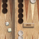Backgammon - Tavli