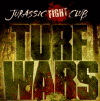 Jurassic Fight Club - Turf Wars